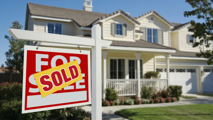 The Complications of Selling or Buying a Home in New Jersey