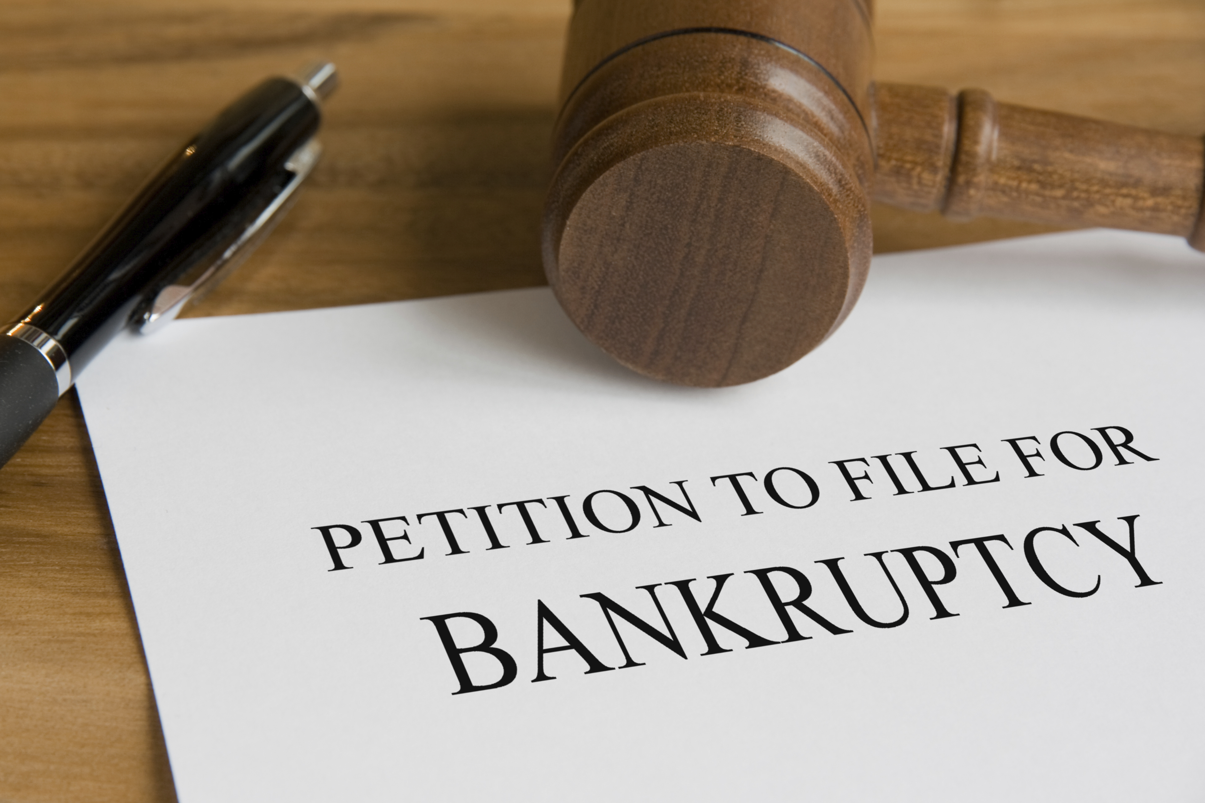 filing for bankruptcy in new jersey | hackettstown, new jersey