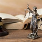 5 Signs You Need To Call A Criminal Defense Attorney
