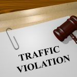 How to Avoid the Top 5 Mistakes People Make in Traffic Court