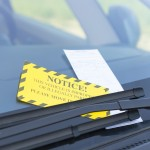 Traffic Violations – Do You Need An Attorney?
