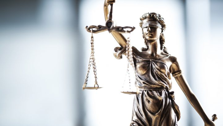 What Questions to Ask Before You Hire a Defense Attorney