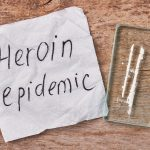 The New Jersey Heroin Epidemic: Addiction, Treatment, and the Law