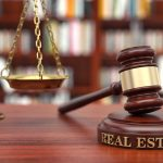 Real Estate Law: You Need an Attorney When Buying, Selling, or Renting a Home in New Jersey