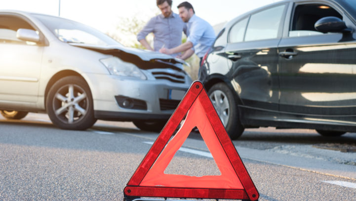 Do I need to hire a lawyer after a car accident?