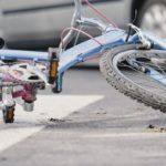 Who is to Blame for a Cycling Accident?