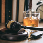 Who is Responsible for Payment in a Drunk Driving Accident in NJ?