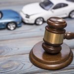 How to Maximize Car Accident Compensation