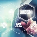 Top 3 Workers Compensation Benefits in New Jersey