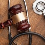 When Do I Need a Minor Injury Lawyer